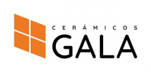 LOGO CERAMICOS GALA